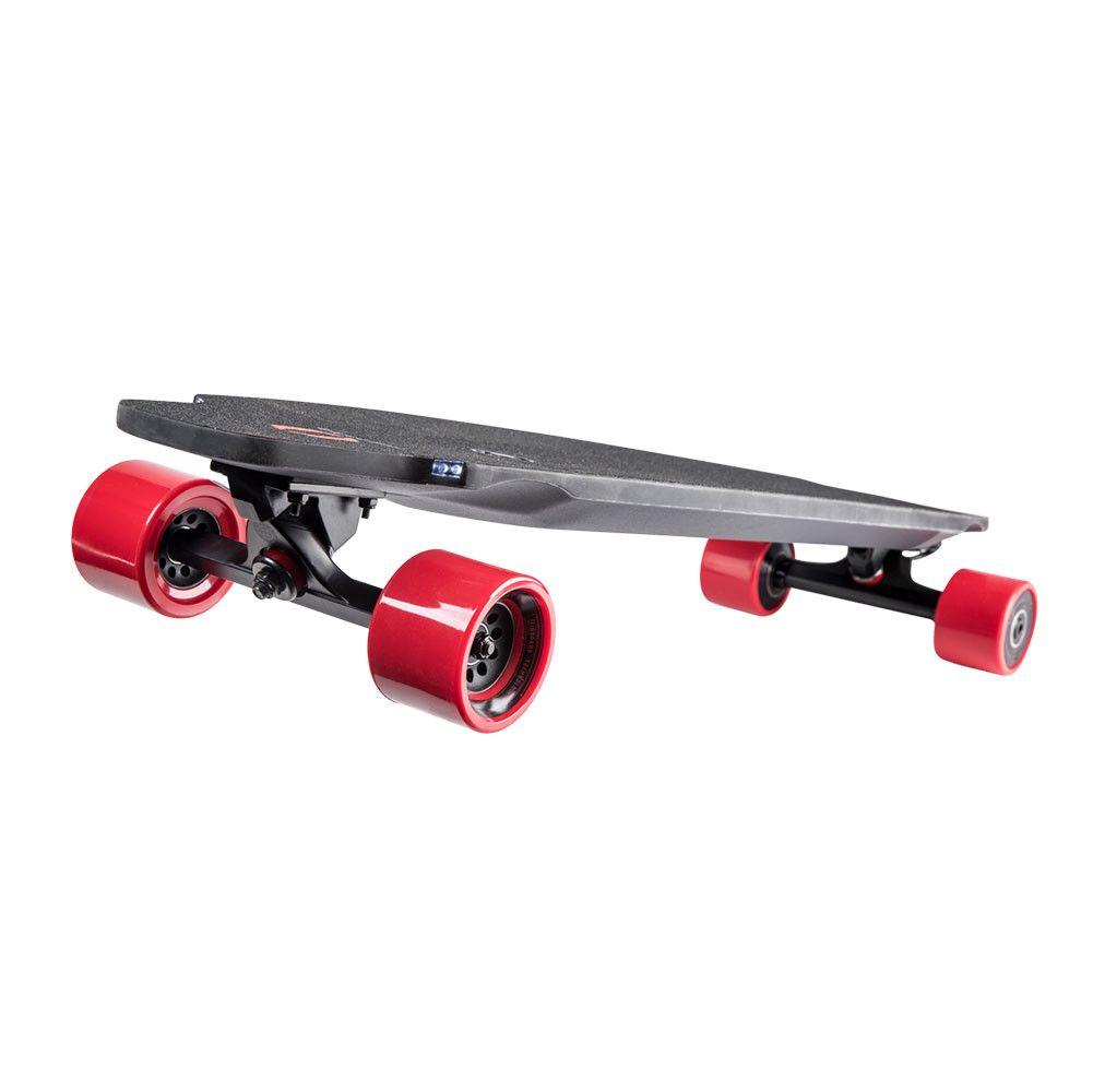 Skates-3