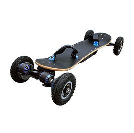 Skates-4