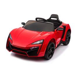 Toy Car-1