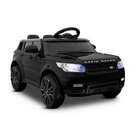 Toy Car-2