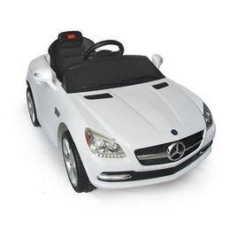 Toy Car-3