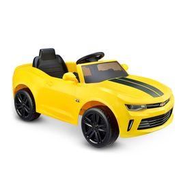 Toy Car-6