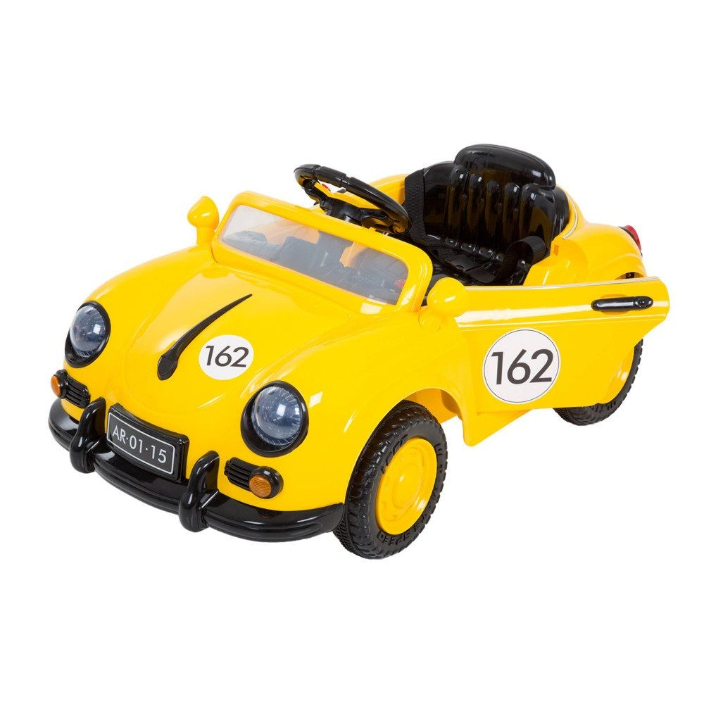 Toy Car-4