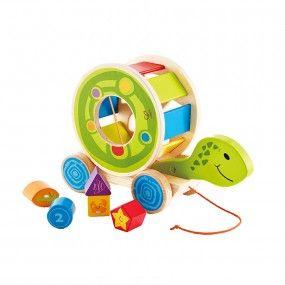 Toy Car-5